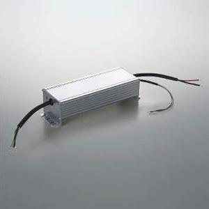 コイズミ照明 専用電源 60W PWM調光タイプ AC100/200V対応 AE48166E