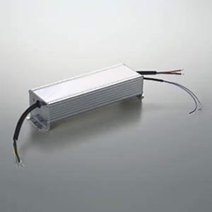 コイズミ照明 専用電源 90W PWM調光タイプ AC100/200V対応 AE48167E