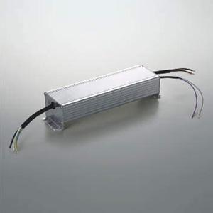 コイズミ照明 専用電源 150W PWM調光タイプ AC100/200V対応 AE48168E
