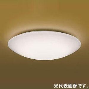 コイズミ照明 LED和風シーリングライト ~4.5畳用 昼白色 調光タイプ リモコン付 AH48699L