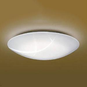 コイズミ照明 LED和風シーリングライト 《萱月》 ~6畳用 電球色~昼光色 調光・調色タイプ リモコン付 AH48708L