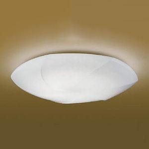 コイズミ照明 LED和風シーリングライト 《弧月》 ~8畳用 電球色~昼光色 調光・調色タイプ リモコン付 AH48710L