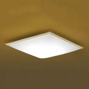 コイズミ照明 LED和風シーリングライト ~8畳用 電球色~昼光色 調光・調色タイプ リモコン付 AH48768L