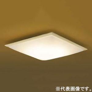コイズミ照明 LED和風シーリングライト ~4.5畳用 昼白色 調光タイプ リモコン付 AH48778L