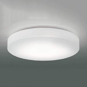 コイズミ照明 LEDシーリングライト 《FLOUD》 ~10畳用 調光・調色タイプ 電球色~昼光色 リモコン付 AH48892L