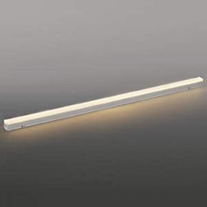 コイズミ照明 エクステリア間接照明 防雨型 1500mmタイプ 電球色 調光タイプ AU49039L