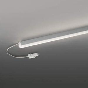 コイズミ照明 間接照明 《Rigid》 1200mmタイプ 4000K 調光タイプ マグネット3コ付 AL92015L