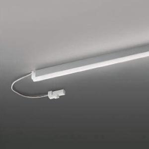コイズミ照明 間接照明 《Rigid》 1200mmタイプ 5000K 調光タイプ マグネット3コ付 AL92020L