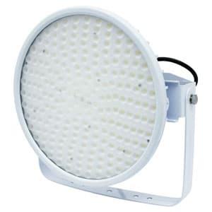 日動工業 ハイディスク200W LED投光器 昼白色 ハイディスク200W 高効率タイプ 水銀灯700W相当 昼白色 電源装置一体型 L200V2-D-HS-50K スポットタイプ 電線ポッキンプラグ5m付 クリア L200V2-D-HS-50K, セレクトショップAny:d490934b --- officewill.xsrv.jp