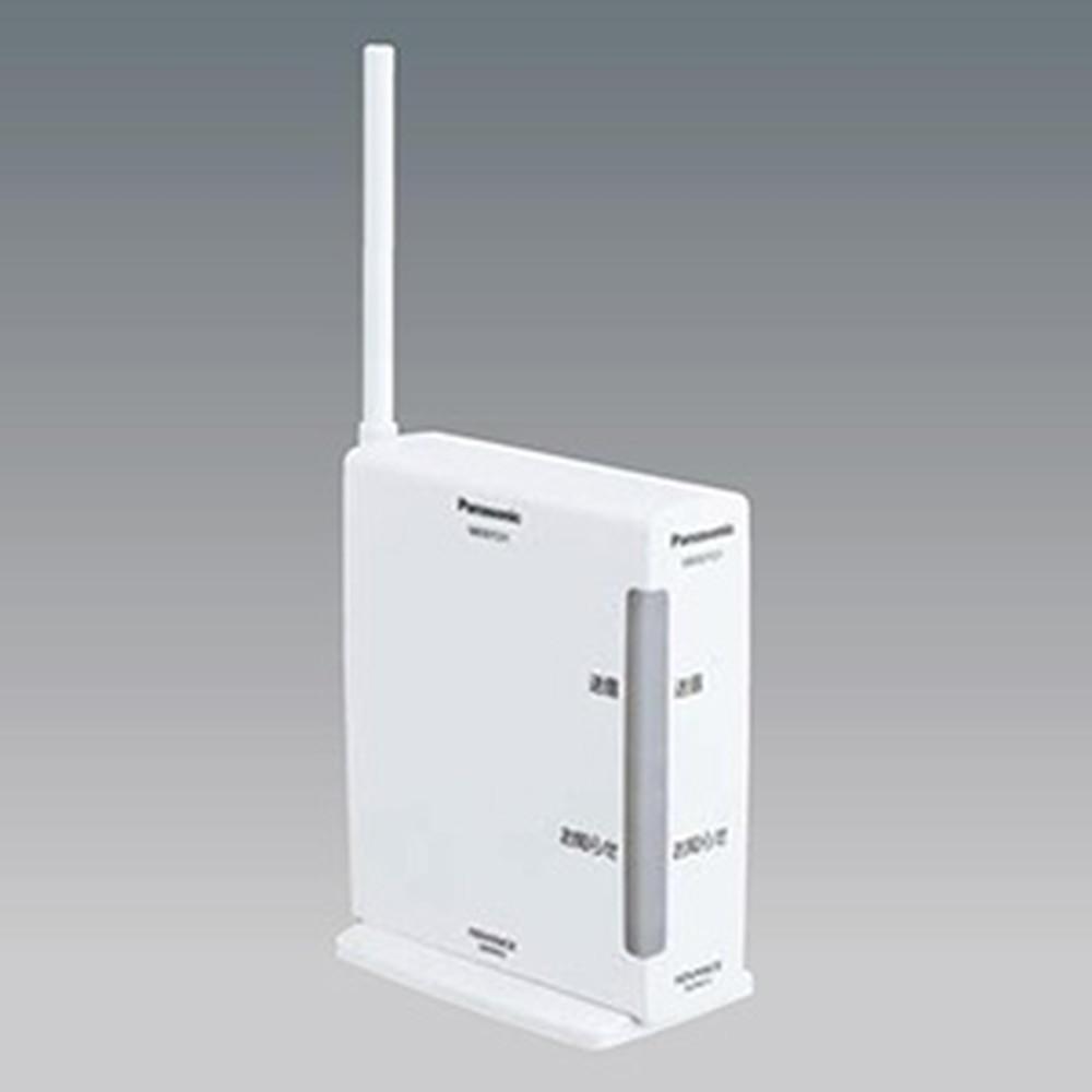 パナソニック 無線アダプタ アドバンスシリーズ用 MKN7531
