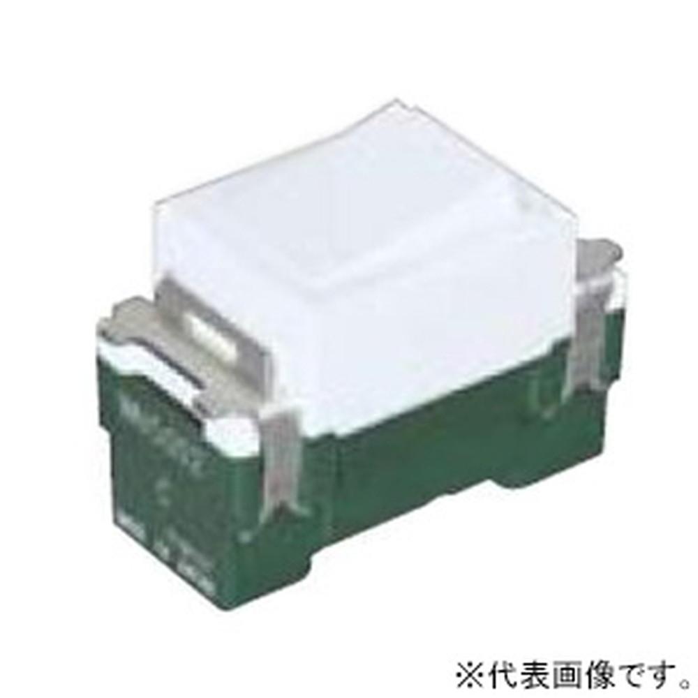 パナソニック フルカラースイッチ 埋込スイッチC 今だけ限定15%OFFクーポン発行中 3路 WN5002CW セラミックホワイト 高級