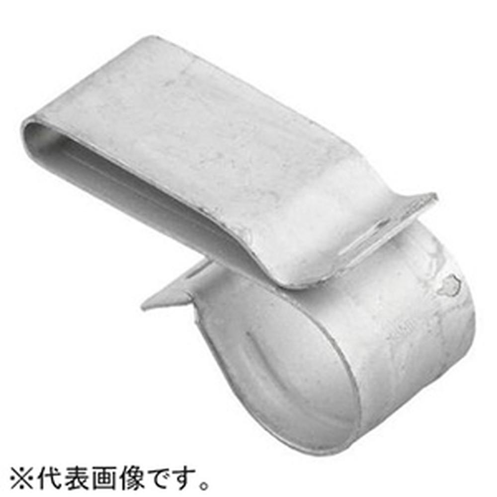 ネグロス電工 ケース販売特価 20個セット お見舞い 大放出セール 一般形鋼用ケーブル支持金具 《FVラック®》 適合フランジ厚12~20mm VVFケーブル1.6 2.0×3C各2回線まで ダクロタイズド塗装 2.0×2C各3回線 LF3_set 1.6