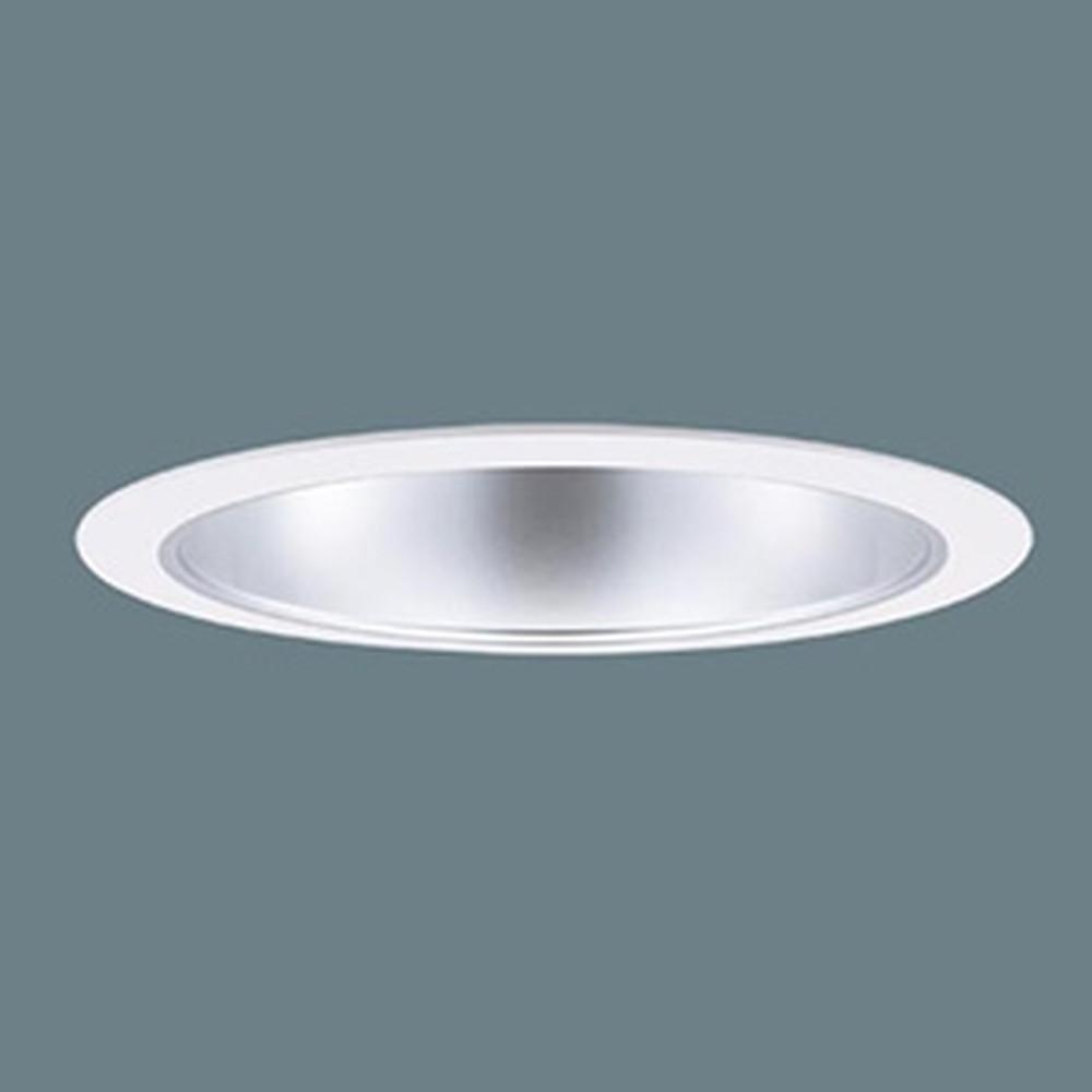 パナソニック LEDダウンライト LED550形 FHT42形×3灯器具相当 埋込穴φ200 調光タイプ 昼白色 拡散85° XND5581SNLZ9