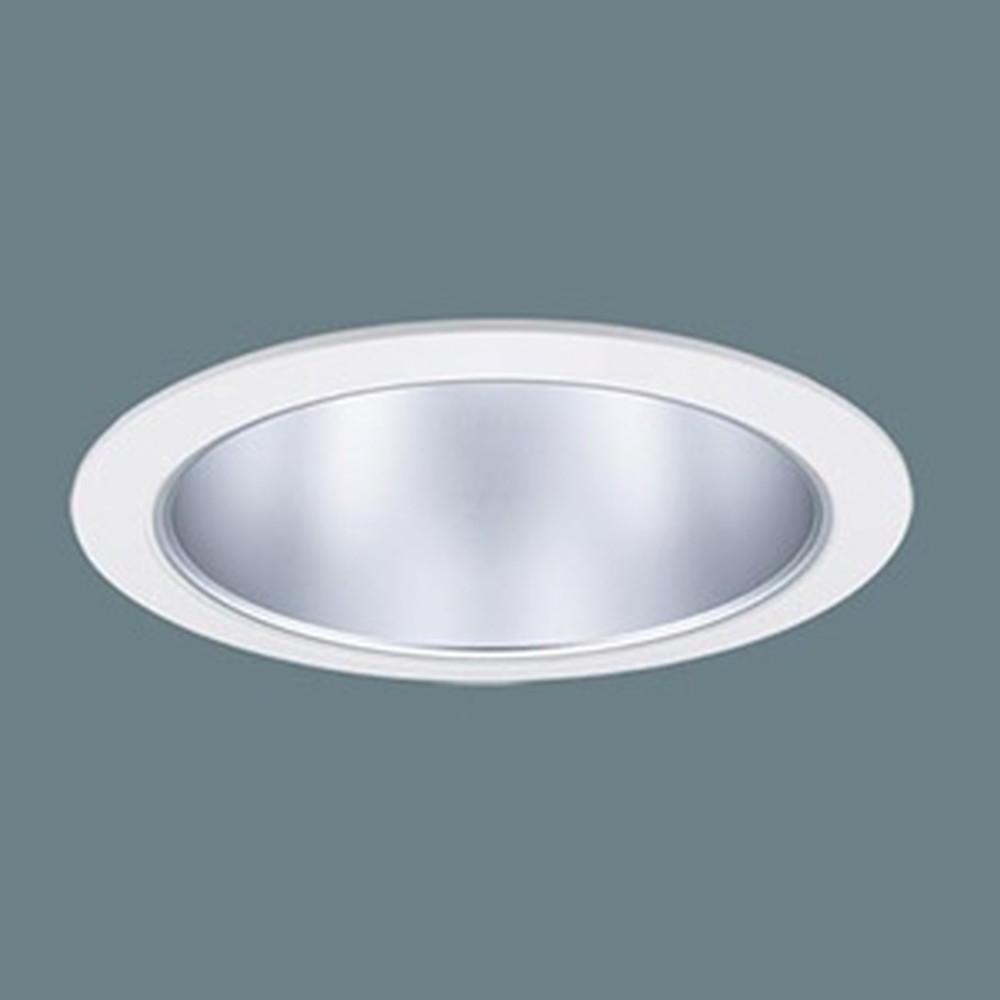 パナソニック LEDダウンライト LED550形 FHT42形×3灯器具相当 埋込穴φ175 調光タイプ 白色 広角50° XND5570SWLZ9