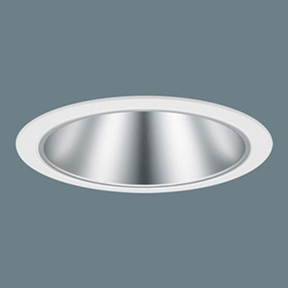 パナソニック LEDダウンライト LED200形 FHT42形器具相当 安心と信頼 大規模セール 埋込穴φ150 コンフォート 温白色 銀色鏡面反射板 広角45° XND2062SVLE9