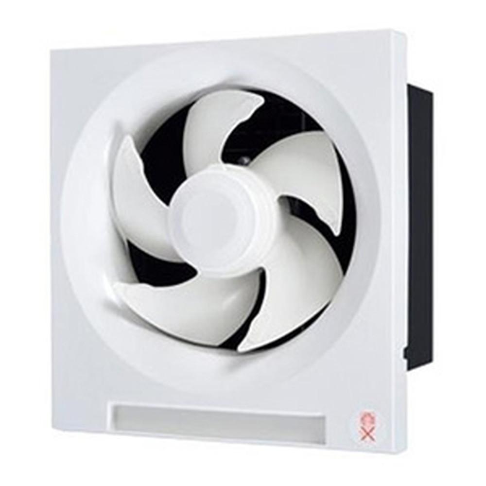 三菱 標準換気扇 暗室用 吸込グリル付 電源コード・プラグ付 羽根径20cm EX-20P7