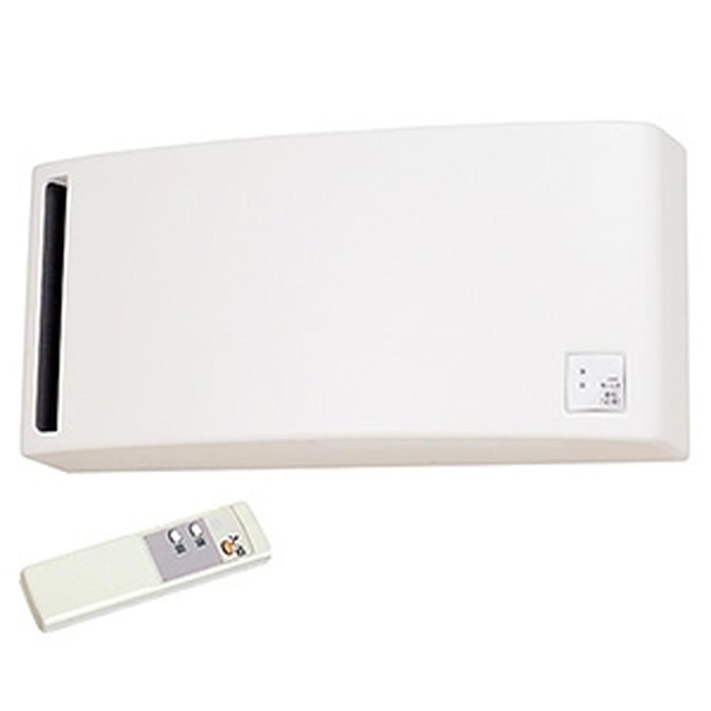 三菱 換気空清機 《ロスナイ®》 寒冷地仕様 住宅用 10畳用 壁掛1パイプ(φ100mm)取付タイプ ロスナイ換気タイプ ワイヤレスリモコンタイプ VL-10SR3-D
