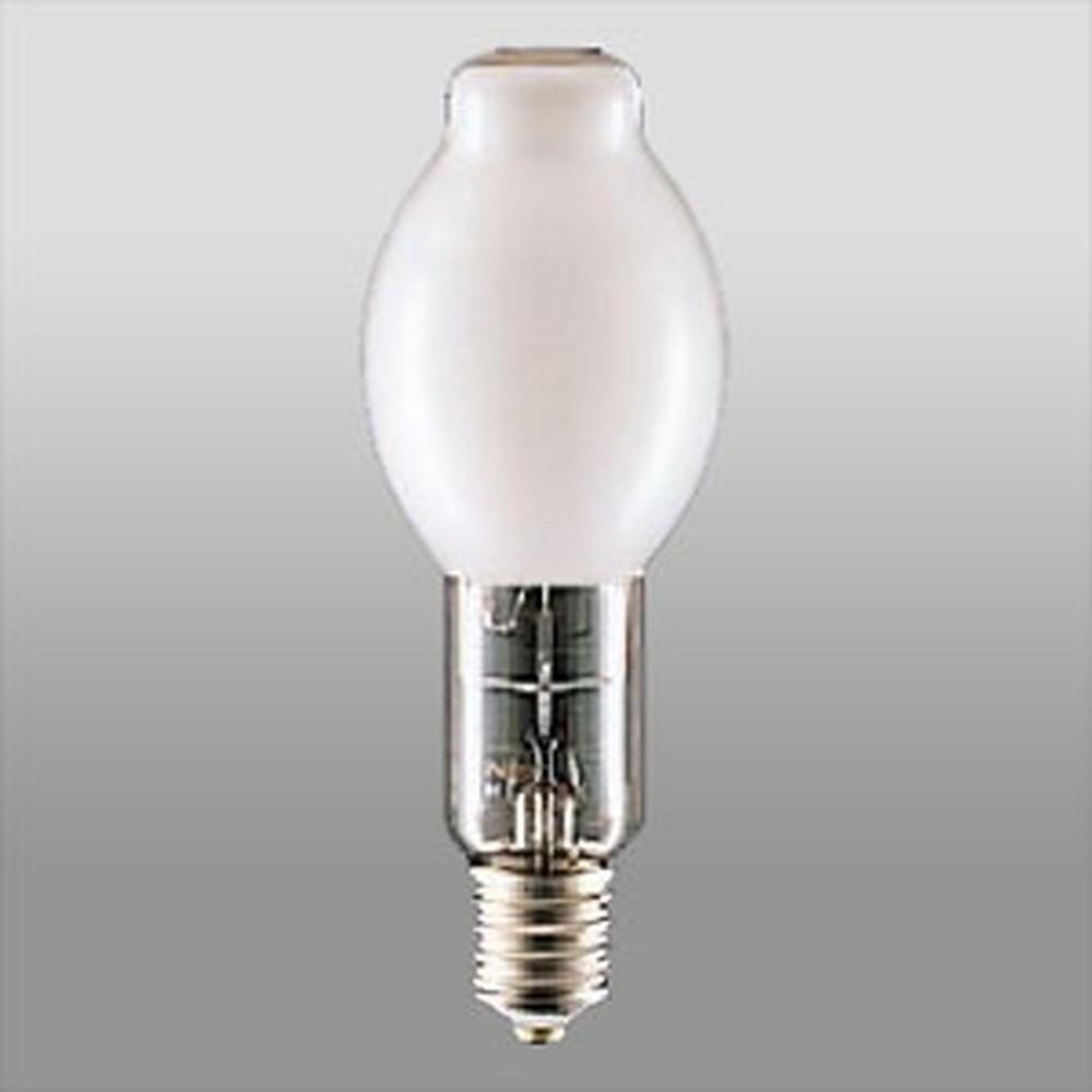 NEC 【ケース販売特価 12個セット】 水銀ランプ 一般形 300形 E39口金 HF300X_set
