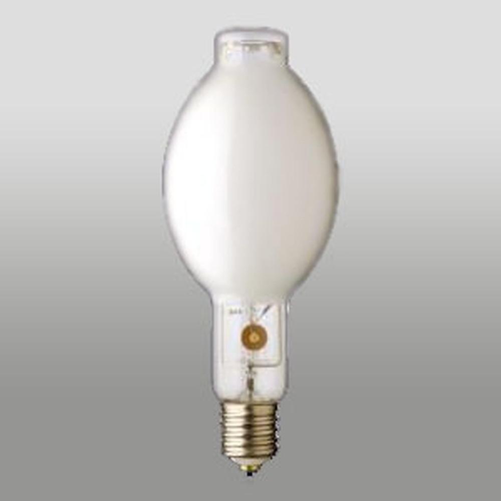 NEC 【ケース販売特価 24個セット】 メタルハライドランプ 水銀灯安定器点灯形(L形) 下向き点灯形 100形 E26口金 テフロン膜付 MF100LSH/BUP_set
