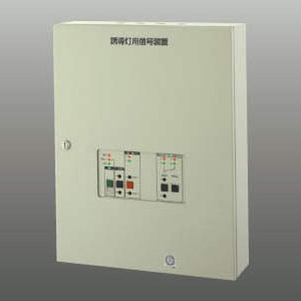 コイズミ照明 LED誘導灯用信号装置 誘導音+点滅用(1回路用) AR46843E