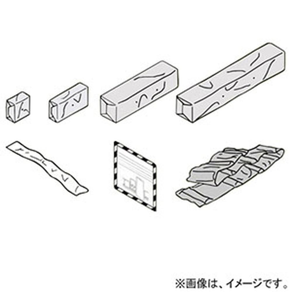ネグロス電工 タフロック60バスダクト床専用キット 角穴タイプ 開口面積0.20㎡以下用 TAFCT-020