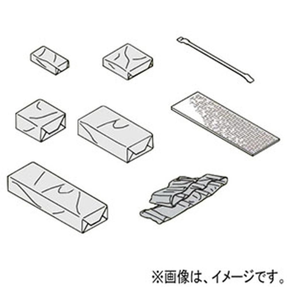 ネグロス電工 タフロック60 壁 床兼用 0.08~0.10㎡用 TAFTB-010 爆売り 角穴タイプ 割引も実施中