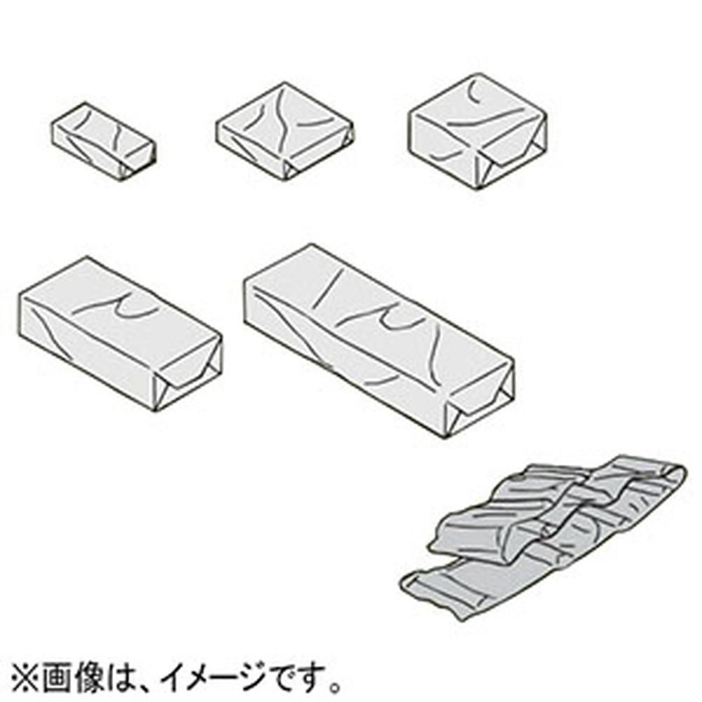 ネグロス電工 タフロック60 壁面専用 角穴タイプ 0.22~0.24㎡用 TAFWB-024