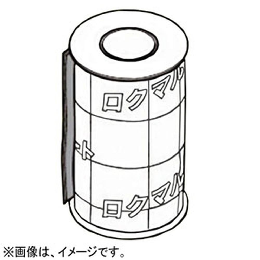 ネグロス電工 タフロックイチジカンパット 壁面用 丸穴タイプ 180×2000mm TAFIB180