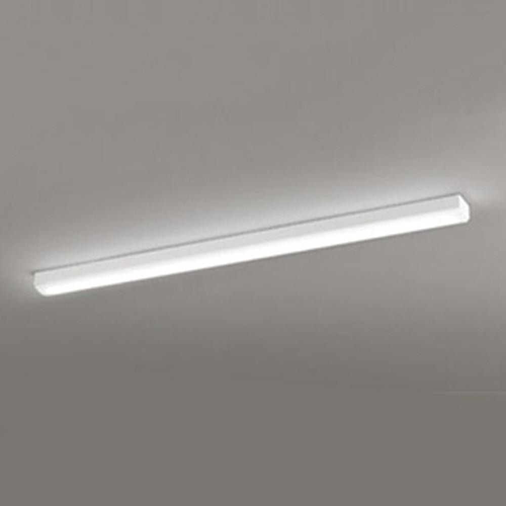 オーデリック LED一体型キッチンライト Hf32W定格出力相当 壁面・天井面・傾斜面取付兼用 昼白色 OL291126P3B