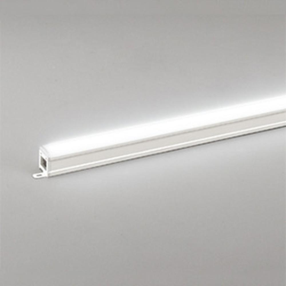 オーデリック LED間接照明 スタンダードタイプ 調光 ノーマルパワー 長1200mm 昼白色 OL291235