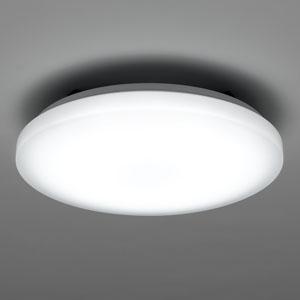 電材堂 【ケース販売特価 10台セット】 LEDシーリングライト ~6畳用 調光タイプ 昼光色 リモコン付 CEL06D03DNZ_10