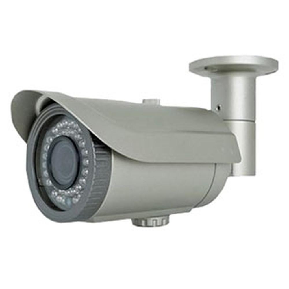 マザーツール フルHDワンケーブルAHDカメラ 防水バレット型 壁面・天井面両用タイプ MTW-I2043AHD