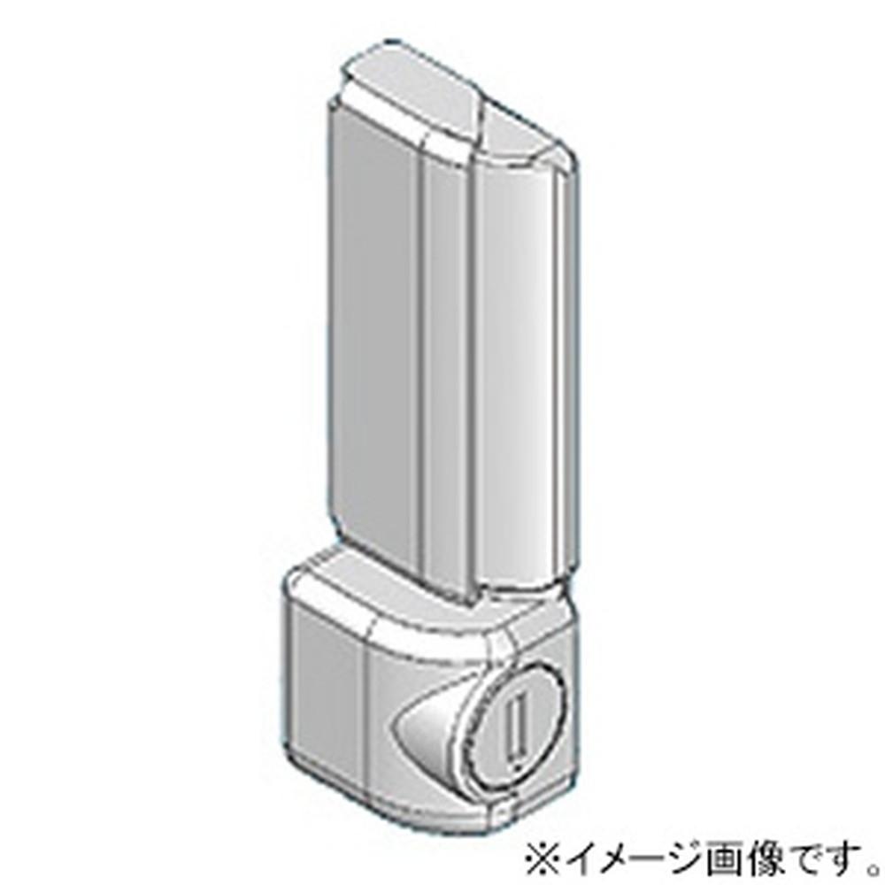 日東工業 キー付スナップラッチ コントロールボックスオプション 10コ入 H-99K