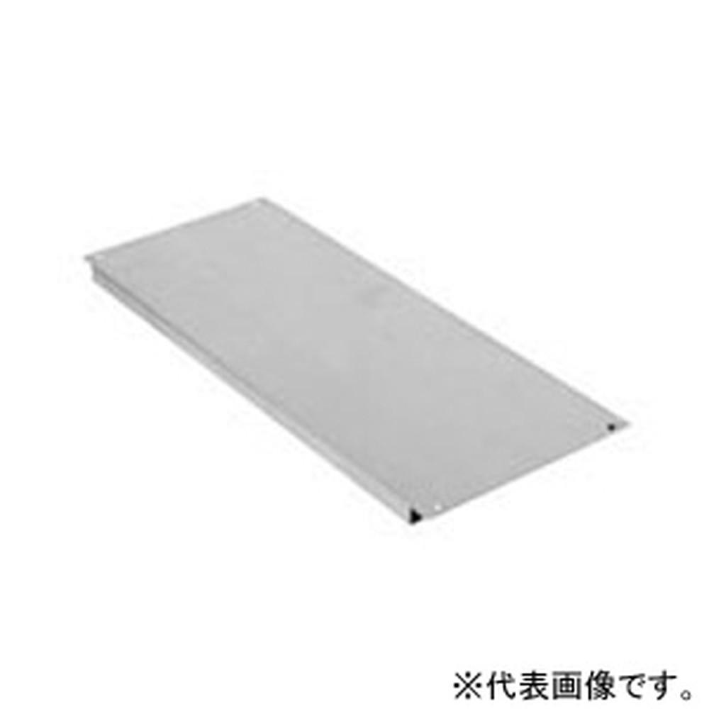 日東工業 台板 FZシリーズオプション 横945×縦499mm FCX11-105