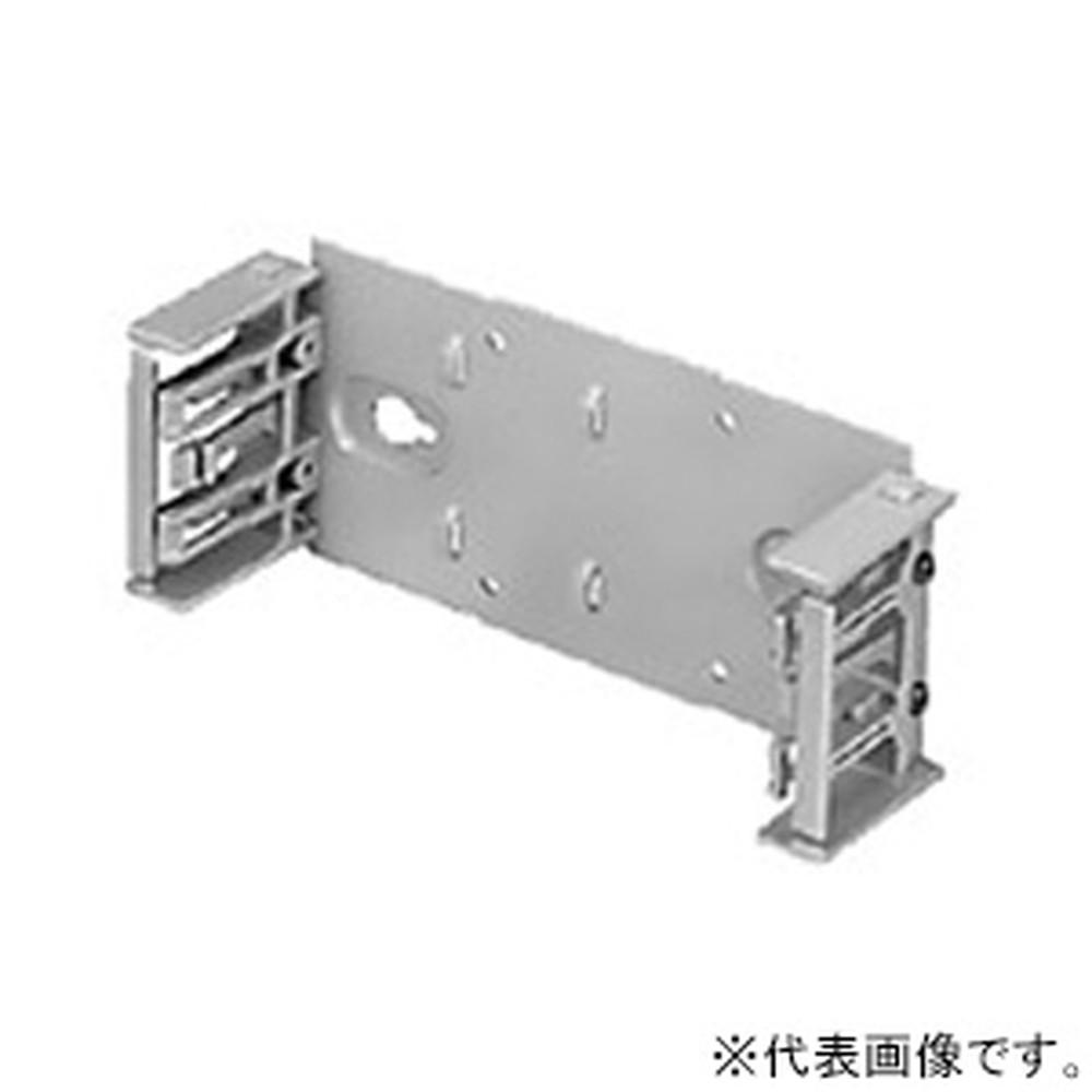 日東工業 マウント 電話用端子盤用オプション 端子板対数250 DT-M10A