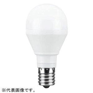 東芝 【ケース販売特価 10個セット】LED電球 《E-CORE》 防雨・防湿型 小形電球40W形相当 配光角120°タイプ 電球色 E17口金 防湿形器具・密閉器具対応 LDA4L-H-E17/S/40W2_set