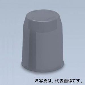【ケース販売特価 ボルト用保護カバー 30型 50個セット】 マサル工業 BHC309_set ダークブラウン(こげ茶)