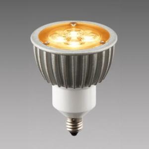 三菱 【ケース販売特価 10個セット】 LED電球 ハロゲンランプ形 調光器具対応 中角 電球色 E11口金 LDR7L-M-E11/D/S-27_set