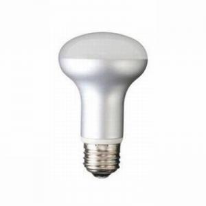 【在庫限り】 ヤザワ 【ケース販売特価 10個セット】 LED電球 レフ形 40W形相当 全光束:485lm 昼白色相当 E26口金 LDR7NH_set