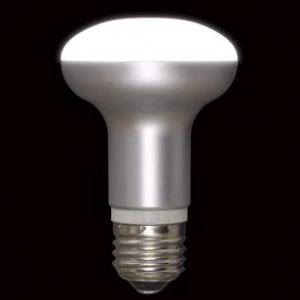 【在庫限り】 ヤザワ 【ケース販売特価 10個セット】 LED電球 調光対応 レフ形 40W形相当 全光束485lm 昼白色 E26口金 LDR7NHD_set