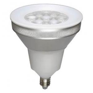 【在庫限り】 ヤザワ 【ケース販売特価 10個セット】 φ70ハロゲン形LEDランプ 広角 35° 電球色 E11口金 LDR6LWE11_set