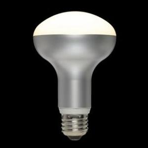 【在庫限り】 ヤザワ 【ケース販売特価 10個セット】 LED電球 R80レフ形 60W形相当 全光束:900lm 昼白色相当 E26口金 LDR10NH_set
