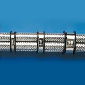 ヘラマンタイトン メタルタイ用保護カバー 屋内用 適用メタルタイ:MBT XHタイプ LFPC150