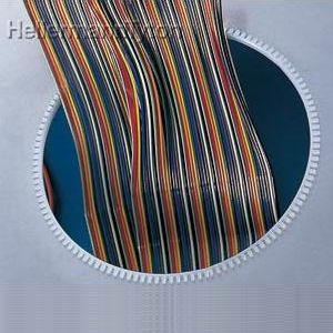 ヘラマンタイトン 自在ブッシュ 標準グレード 屋内用 適応パネル厚:13.0mm 100個入 TG-132