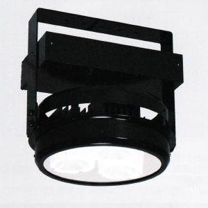 【受注生産品】 日立 高天井用LED器具 拡散パネル付 400Wクラス 点灯方式:照度補正形 配光角:60° 200~242V MTE1401NN-J24P