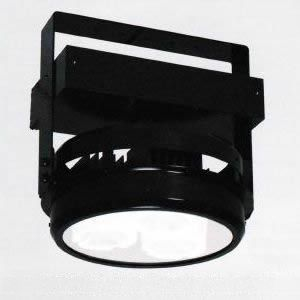 【受注生産品】 日立 高天井用LED器具 拡散パネル付 250Wクラス 点灯方式:照度補正形 配光角:60° 200~242V MTE0901NN-J24P