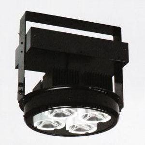 【受注生産品】 日立 高天井用LED器具 水銀灯700Wクラス 点灯方式:連続調光形 配光角:90° 100~242V MTE2701MN-Z14