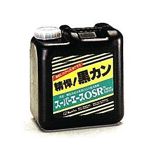 タスコ 冷却水回路洗浄剤 中性タイプ 5kg TA916PA
