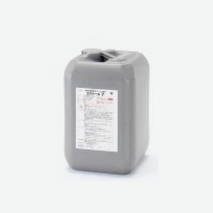 タスコ スケール洗浄剤 酸性 20kg TA916R-1