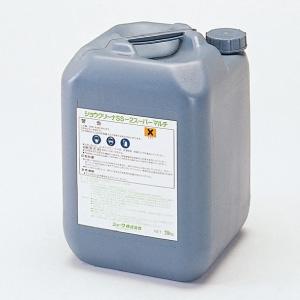 タスコ スケール除去剤 酸性 20kg TA916SS-2